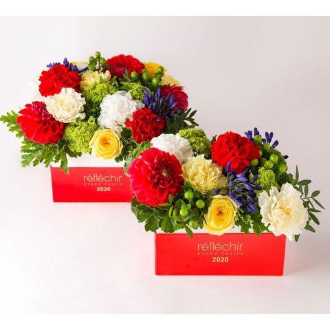 Flower, Bouquet, Plant, Cut flowers, Floristry, Flower Arranging, Flowering plant, Floral design, Rose, Artificial flower,