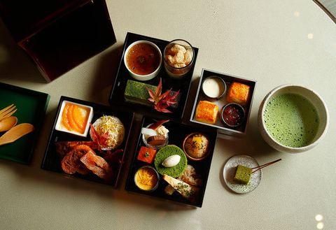Cuisine, Dish, Meal, Food, Ingredient, Comfort food, Kaiseki, Lunch, Side dish, À la carte food,