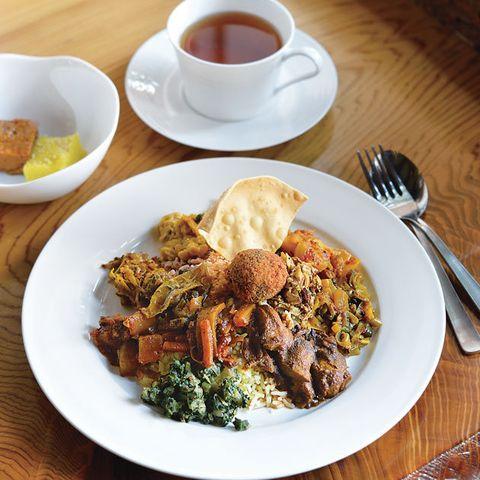 Dish, Food, Cuisine, Ingredient, Meal, Meat, Produce, Recipe, Brunch, Breakfast,