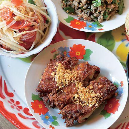 Dish, Food, Cuisine, Ingredient, Meat, Fried food, Produce, Recipe, Comfort food, Staple food,