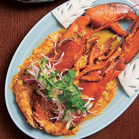 Dish, Food, Cuisine, Crab, Lobster, Ingredient, Seafood, Soft-shell crab, Meat, Decapoda,