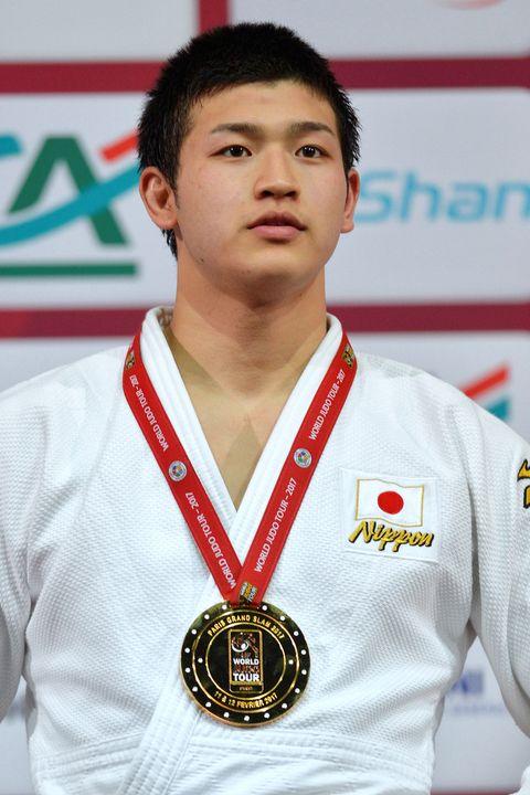 Medal, Gold medal, Bronze medal, Award, Silver medal, Championship, Choi kwang-do, Individual sports, Sports, Judo,