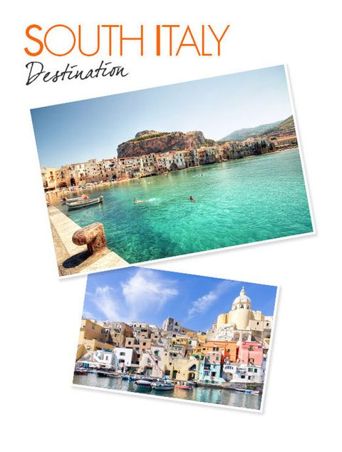 Travel, Tourism, Vacation, Summer, Photographic paper, Stock photography, Poster, Room, Photography, Brochure,