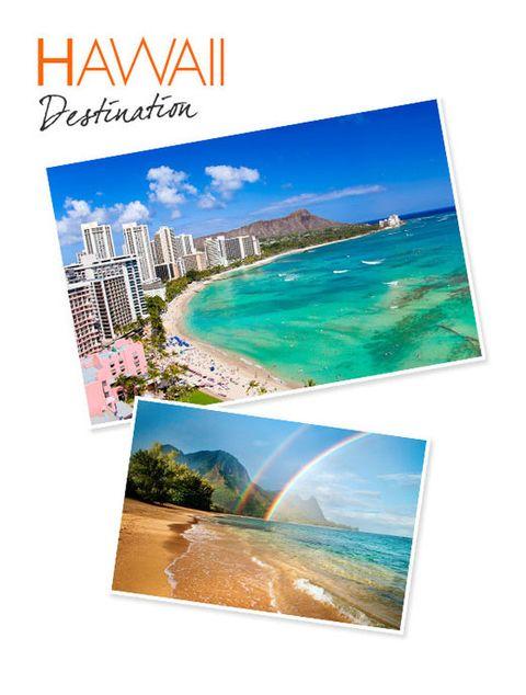 Body of water, Nature, Coastal and oceanic landforms, Water resources, Coast, Landscape, Aqua, Shore, Ocean, Turquoise,
