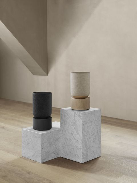 Wall, Architecture, Concrete, Floor, Furniture, Material property, Table, Beige, Interior design, Cement,