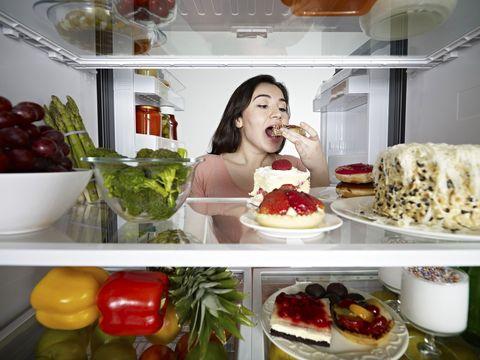 Food, Dish, Cuisine, Dessert, À la carte food, Ingredient, Strawberry, Meal, Brunch, Recipe,