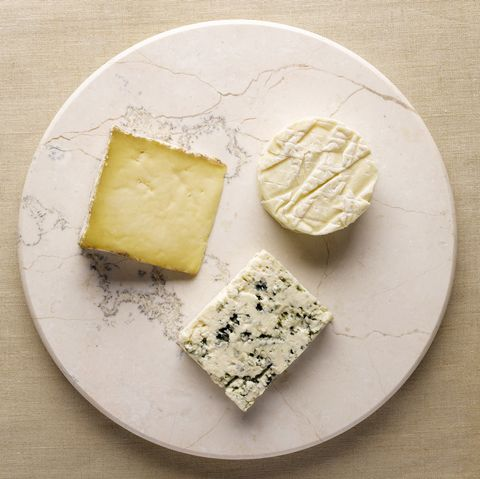 Food, Cheese, Ingredient, Blue cheese, Gorgonzola, Dairy, Cuisine, Dish, Brie, Pecorino romano,