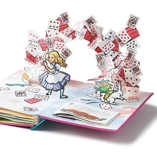 Cartoon, Illustration, Games, Fictional character,