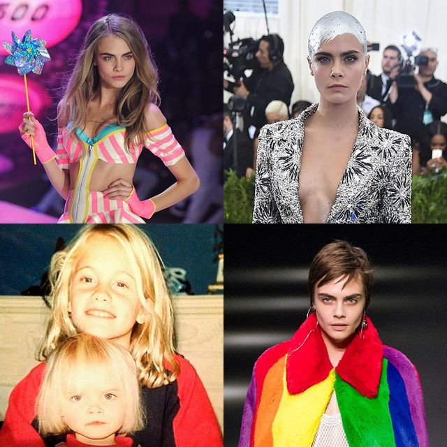 Hair, People, Fashion, Pink, Beauty, Blond, Street fashion, Hairstyle, Lip, Human,