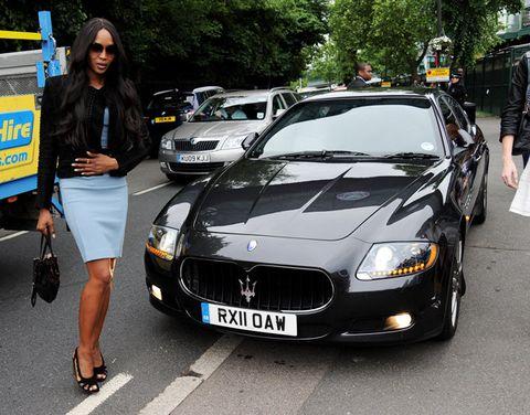 Land vehicle, Vehicle, Car, Luxury vehicle, Motor vehicle, Performance car, Personal luxury car, Maserati quattroporte, Automotive design, Maserati,