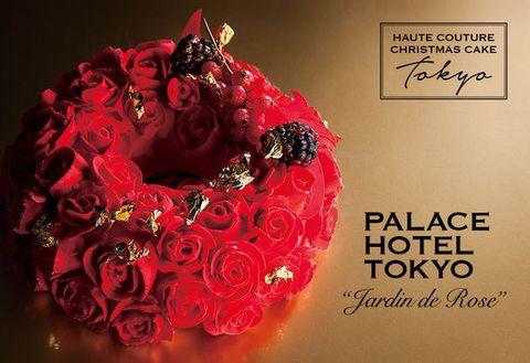 Petal, Red, Flower, Bouquet, Cut flowers, Garden roses, Rose family, Font, Flowering plant, Carmine,