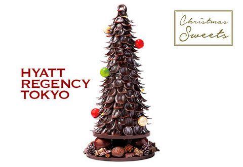 Font, Maroon, Christmas decoration, Conifer, Pine family, Fir, Pine, Christmas tree, Evergreen, Christmas,
