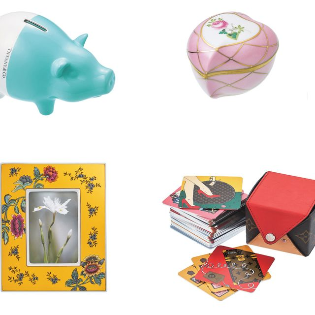 Product, Toy, Plastic, Play,