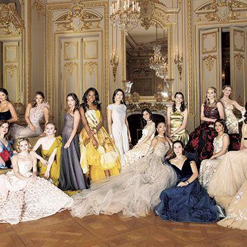 Gown, Photograph, Wedding dress, Dress, Bride, Bridal clothing, Event, Fashion, Ceremony, Formal wear,
