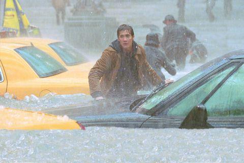 Water, Rain, Automotive window part, Vehicle, Windshield,