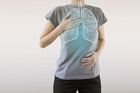 Clothing, Shoulder, White, T-shirt, Turquoise, Sleeve, Joint, Arm, Neck, Waist,