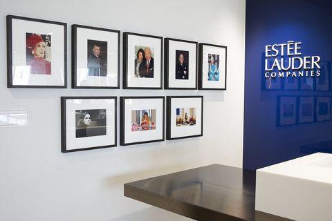 Art exhibition, Art gallery, Exhibition, Art, Collection, Museum, Vernissage, Tourist attraction, Interior design, Visual arts,