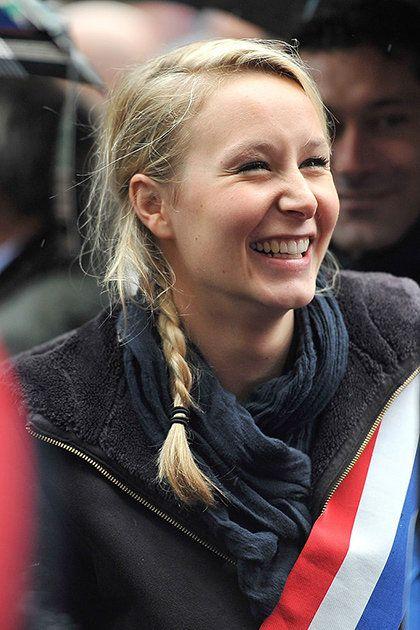 EU発足25周年記念企画! イケメン&美女政治家に注目