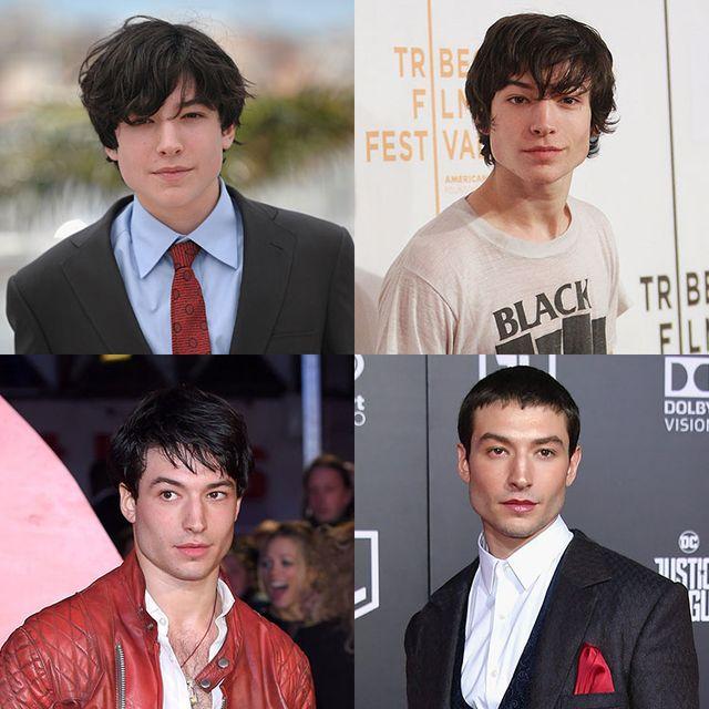 Hair, Face, Hairstyle, Chin, Eyebrow, Forehead, Black hair, Bangs, White-collar worker, Jaw,