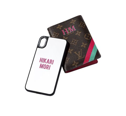Wallet, Material property, Mobile phone case, Technology, Electronic device, Logo, Mobile phone accessories,