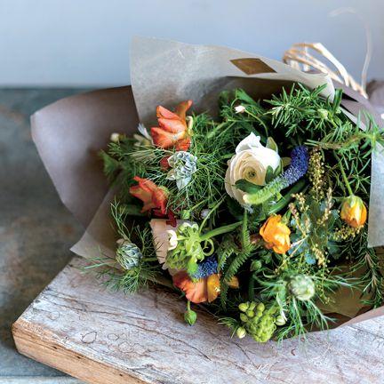 Vegetable, Floristry, Plant, Floral design, Grass, Flower, Food, Vegetarian food, Superfood, Herb,
