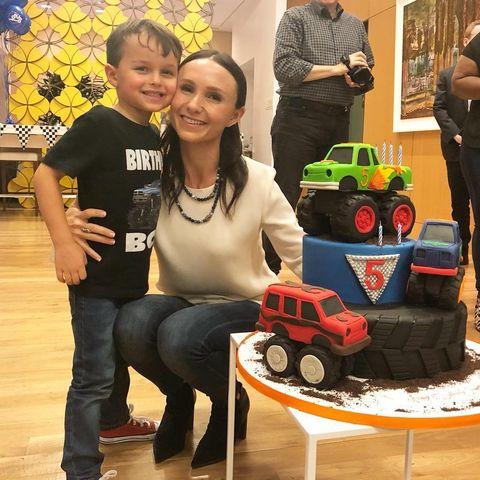 Toy, Child, Vehicle,