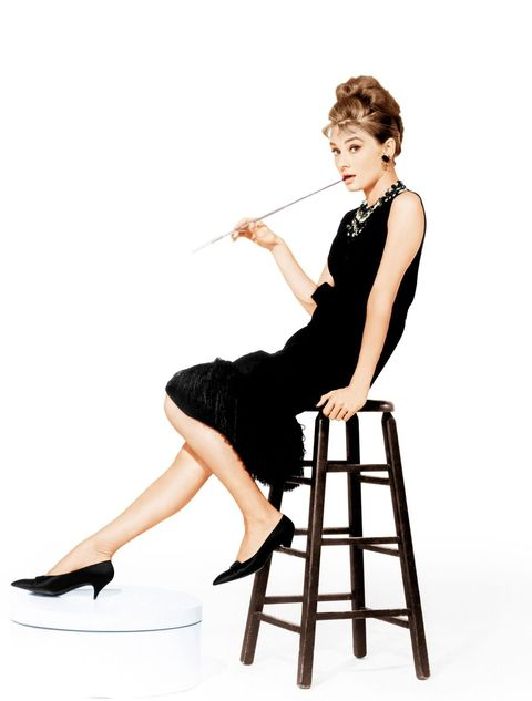 Sitting, Stool, Bar stool, Leg, High heels, Furniture, Ladder, Footwear, Chair, Fashion model,