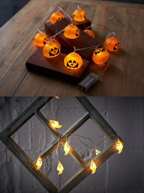 Orange, Jack-o'-lantern, Pumpkin, Games, Lantern,