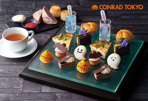 Coffee cup, Serveware, Dishware, Cup, Drinkware, Cuisine, Ingredient, Food, Drink, Tableware,