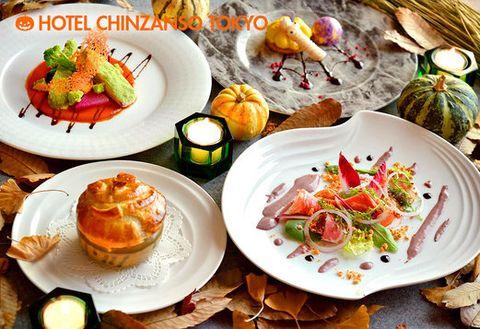 Food, Cuisine, Tableware, Dish, Dishware, Serveware, Meal, Ingredient, Plate, Recipe,