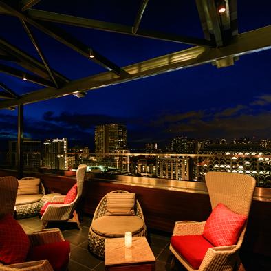 Architecture, Interior design, Building, Real estate, Design, City, Room, Night, Furniture, Hotel,