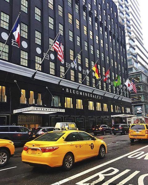 Taxi, Yellow, Vehicle, Urban area, Car, Traffic, Transport, City, Metropolitan area, Street,