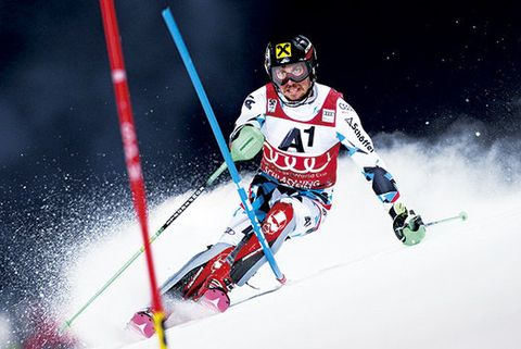 Sports, Alpine skiing, Skier, Winter sport, Slalom skiing, Freestyle skiing, Ski cross, Skiing, Ski, Downhill,