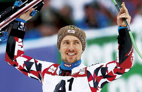 Sports, Biathlon, Recreation, Sports equipment, Individual sports, Winter sport, Player, Championship, Precision sports, Cross-country skier,