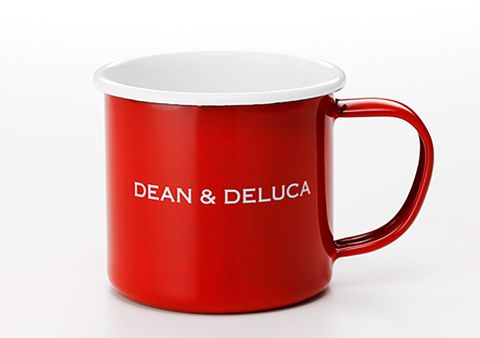 Mug, Cup, Cup, Drinkware, Red, Product, Tableware, Coffee cup, Ceramic, Material property,