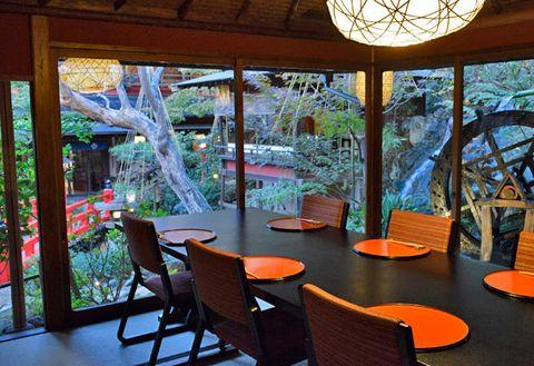 Property, Room, Building, Interior design, Lighting, House, Furniture, Real estate, Porch, Home,