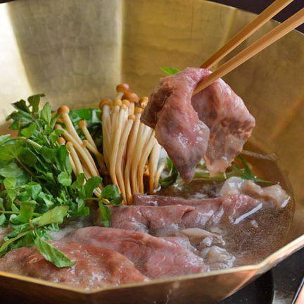 Dish, Food, Cuisine, Ingredient, Meat, Shabu-shabu, Chankonabe, Jingisukan, Japanese cuisine, Nabemono,