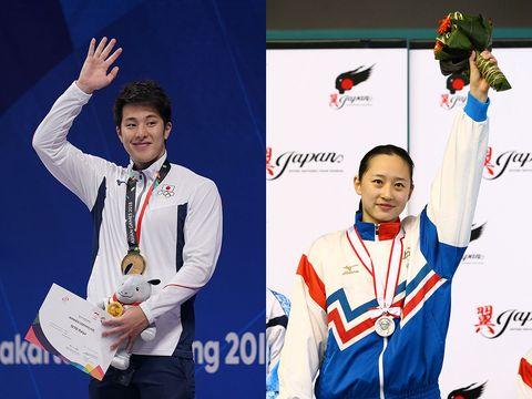 Gold medal, Medal, Bronze medal, Silver medal, Award, Sports, Championship, Recreation, Individual sports,