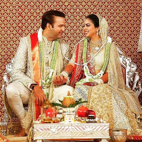 Marriage, Tradition, Ceremony, Formal wear, Sari, Event,