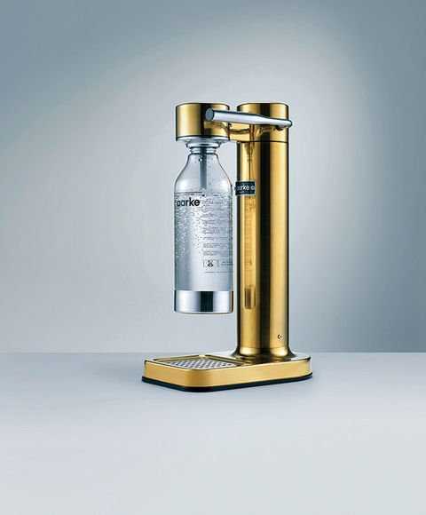 Product, Cylinder, Brass, Metal, Liquid,
