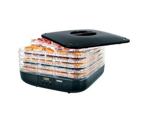 Technology, Electronic device, Small appliance, Food dehydrator,