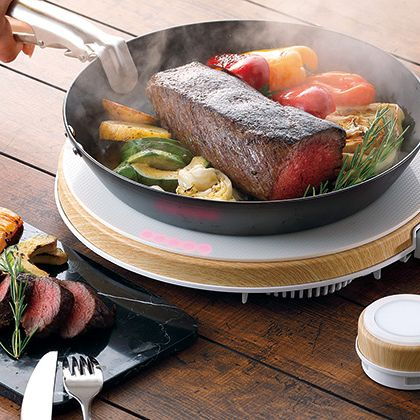 Dish, Food, Cuisine, Ingredient, Meat, Roast beef, Matsusaka beef, Meal, Produce, Recipe,