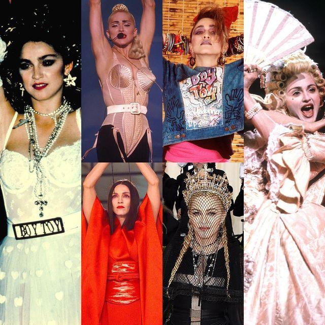 Fashion, Beauty, Collage, Fashion model, Dress, Fashion design, Model, Haute couture, Art, Performance,