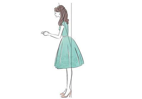 Fashion illustration, Clothing, Costume design, Dress, Fashion design, Drawing, Sketch, Illustration, Joint, Victorian fashion,
