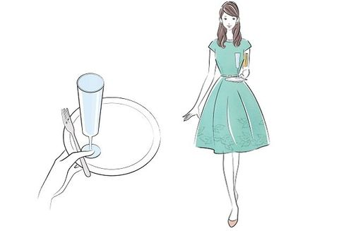 Fashion illustration, Dress, Costume design, Fashion, Fashion design, Sketch, Illustration, Joint, Drawing, Costume,