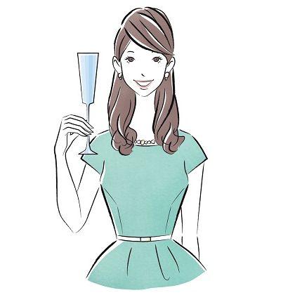 Cartoon, Arm, Illustration, Joint, Shoulder, Neck, Fashion illustration, Hand, Gesture, Muscle,