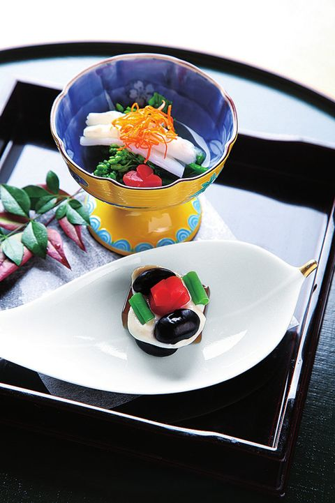 Food, Dish, Cuisine, Comfort food, Ingredient, Kaiseki, À la carte food, Garnish, Meal, Recipe,