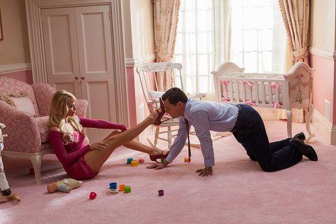 Games, Room, Fun, Play, Recreation, Floor, Leisure, Flooring, Child,