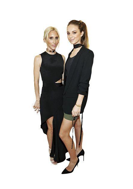 Clothing, Fashion model, Little black dress, Dress, Cocktail dress, Formal wear, Standing, Shoulder, Fashion, Footwear,
