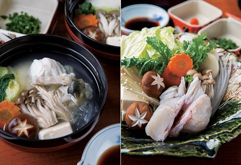 Dish, Food, Cuisine, Ingredient, Soup, Comfort food, Meat, Produce, Chinese food, Japanese cuisine,